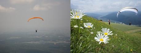 2011.06.19②.jpg