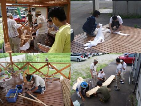 2011.07.10豚.jpg