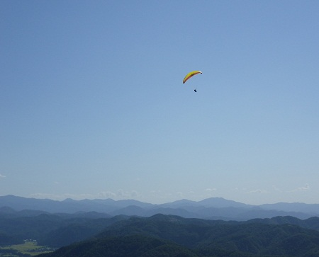 2011.09.06.kaz1.jpg