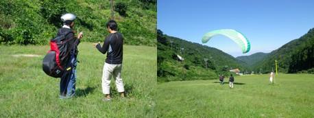 2011.09.27.yamada.jpg