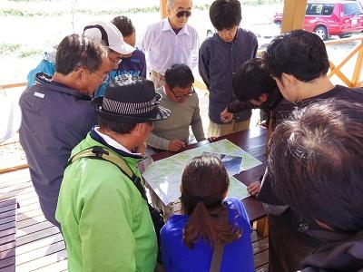 2011.10.09.meet.jpg