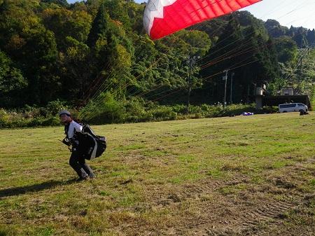 2011.10.29.simizu.jpg
