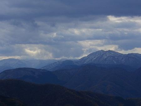 2011.11.22.yuki.jpg