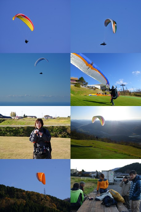 2011.11.26.3.jpg
