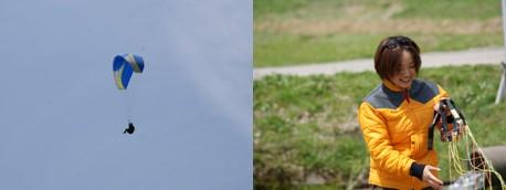 2011.4.21sakura.jpg