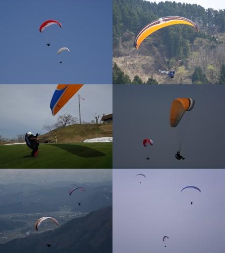 2011.4.21sora.jpg