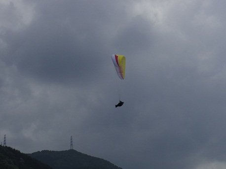 2012.05.31.ogawa.jpg