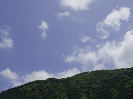 2012.06.13.asa.jpg