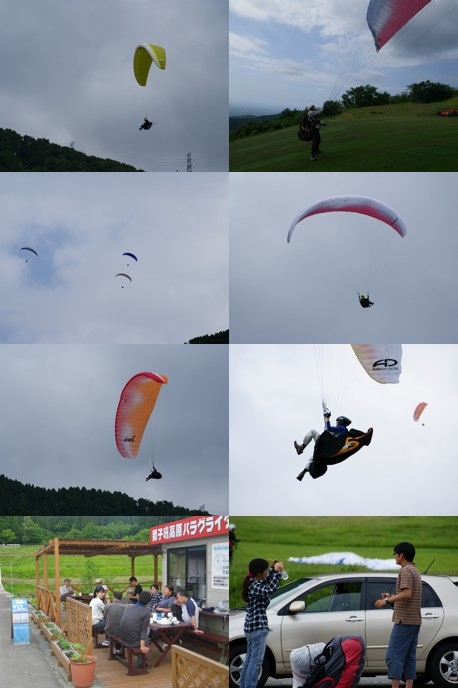 2012.06.13.pm.jpg