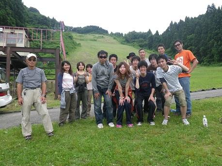 2012.06.24.syuugou.jpg