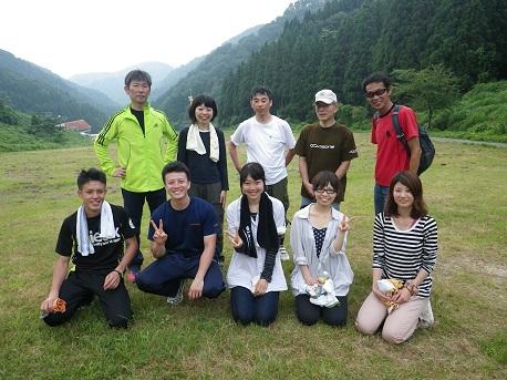 2012.07.28.osyuugou.jpg