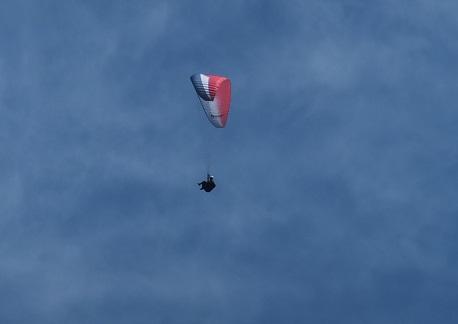 2012.08.30.kjima.jpg
