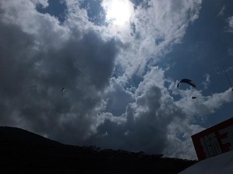 2012.09.01.SORA2.jpg