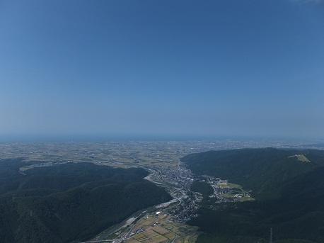 2012.09.13.sora.jpg