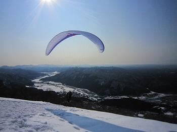 2012.1.22.iwasaki2.jpg