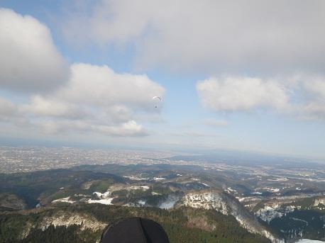 2012.1.22.sora.jpg