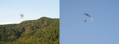 2012.10.24PM.jpg