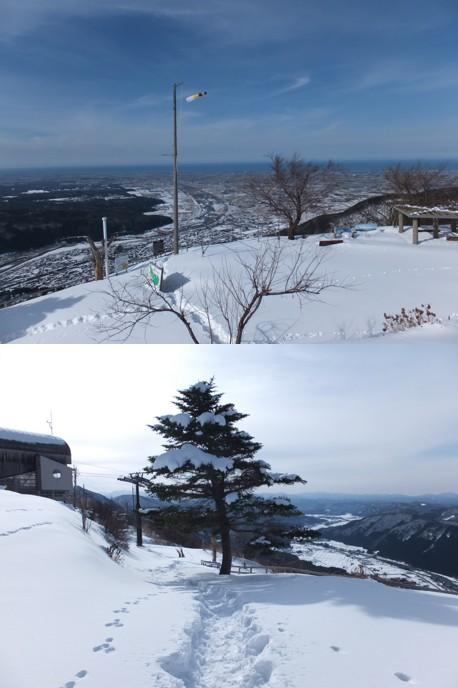 2012.12.14.tk.jpg