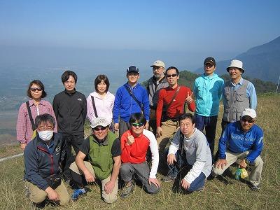 2012.taiwan1.jpg