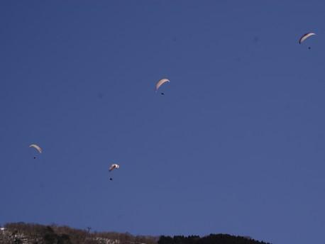 20120329上空.jpg