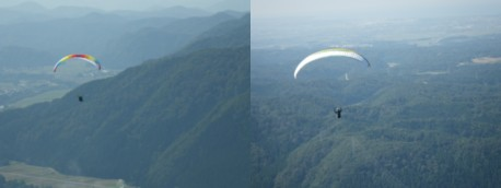 20121010パイロット②.jpg