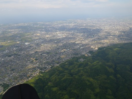 20121010MURATA.jpg