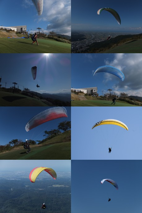 20121025パイロット.jpg