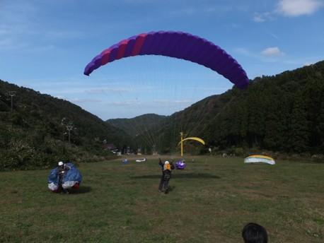 20121104taiken2.jpg
