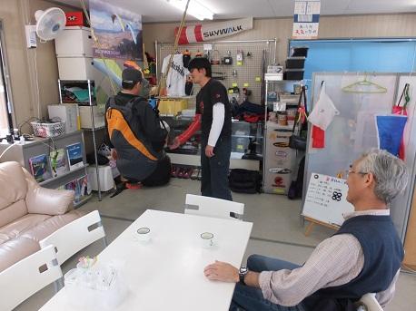 2013.05.06.hirano.jpg