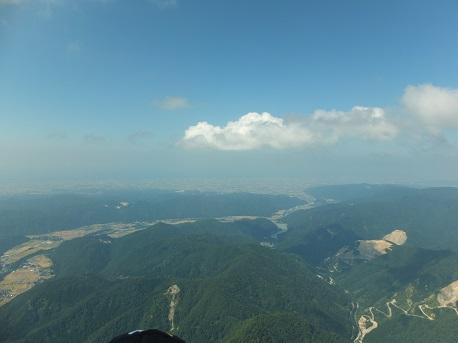 2013.09.21.kasayama.jpg