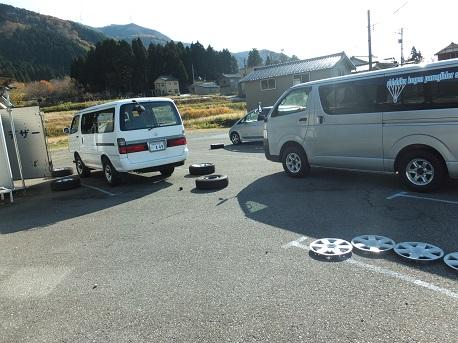 2013.11.27.taiya.jpg