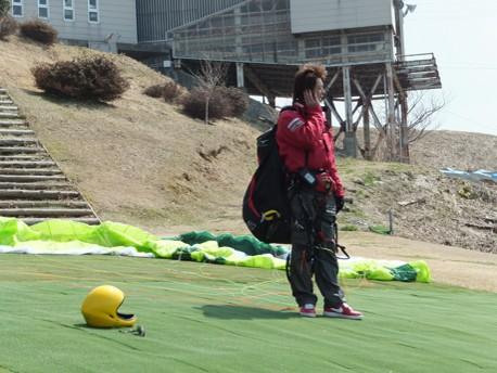 2014.04.08.yamada.jpg