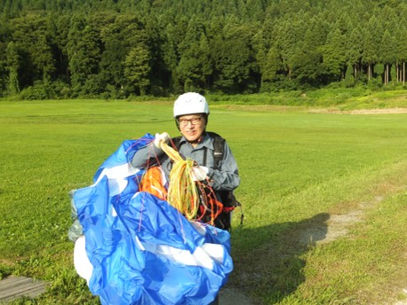 2014.07.21.yamagu.ld.jpg