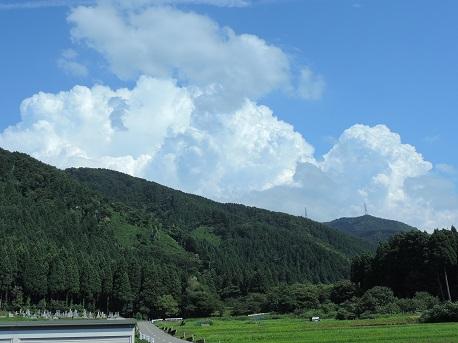 2014.08.01.kaminari.jpg