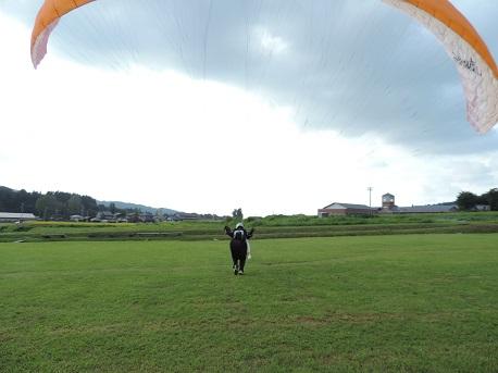 2014.09.09.hasizume.jpg