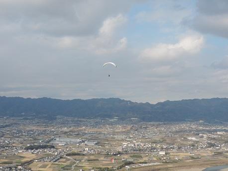 2014.1.14.midori.jpg