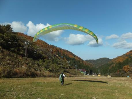 2014.11.23.okazaki.jpg