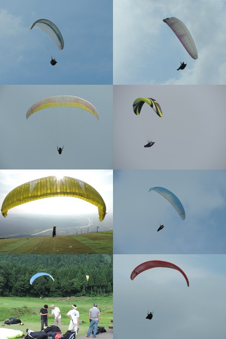 20140823パイロット.jpg
