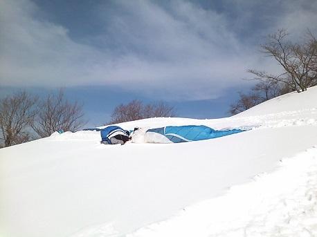 2015.02.21.r.jpg
