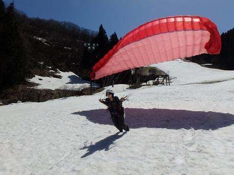 2015.04.02.yuina.jpg