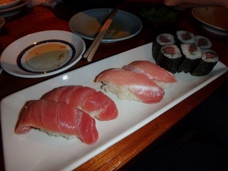 2015.07.10.sushi.jpg