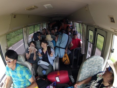 2015.08.02.bus.jpg