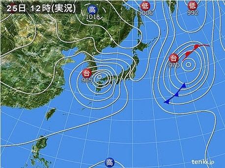 2015.08.25天気図.jpg