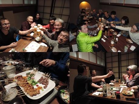 2015.1.10.shinnennkai.jpg