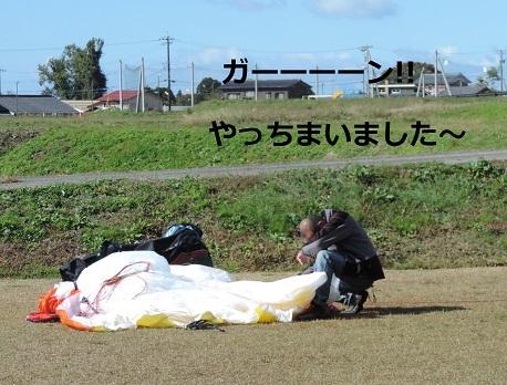 2015.11.03.おおはしさん.jpg