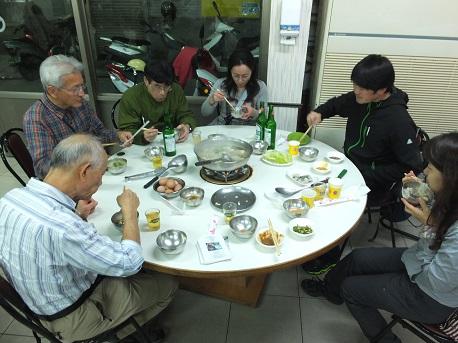 2015.2.10.yusyoku.jpg