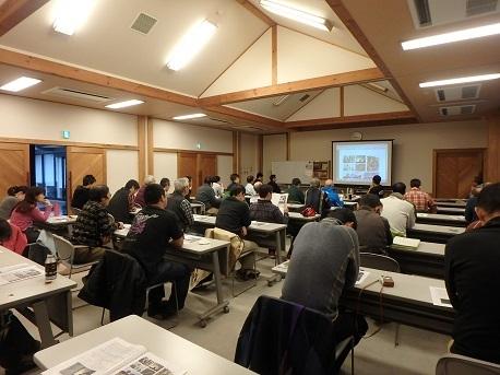 20151115講習会.JPG