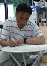 試験中!!.jpg