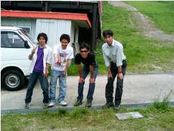 大倉2006年6月10日.jpg