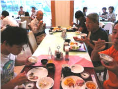 あさごはん2008年7月9日.jpg